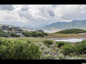 Real Estate for Sale, ListingId: 40577702, Hideout, UT  84036