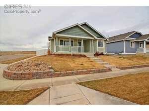 Real Estate for Sale, ListingId: 42819390, Evans, CO  80620