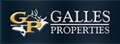 Galles Properties, Pagosa Springs CO