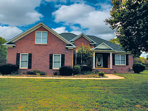 Single Family Home for Sale, ListingId:33062628, location: 155 Manor House Drive Huntsville 35811