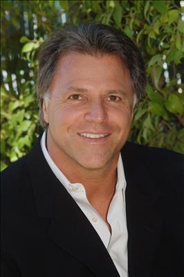 Marc Magliocco