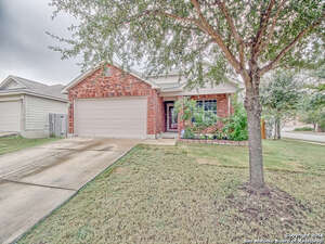 Featured Property in San Antonio, TX 78251
