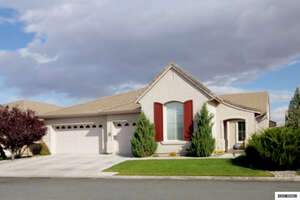 Featured Property in Reno, NV 89521
