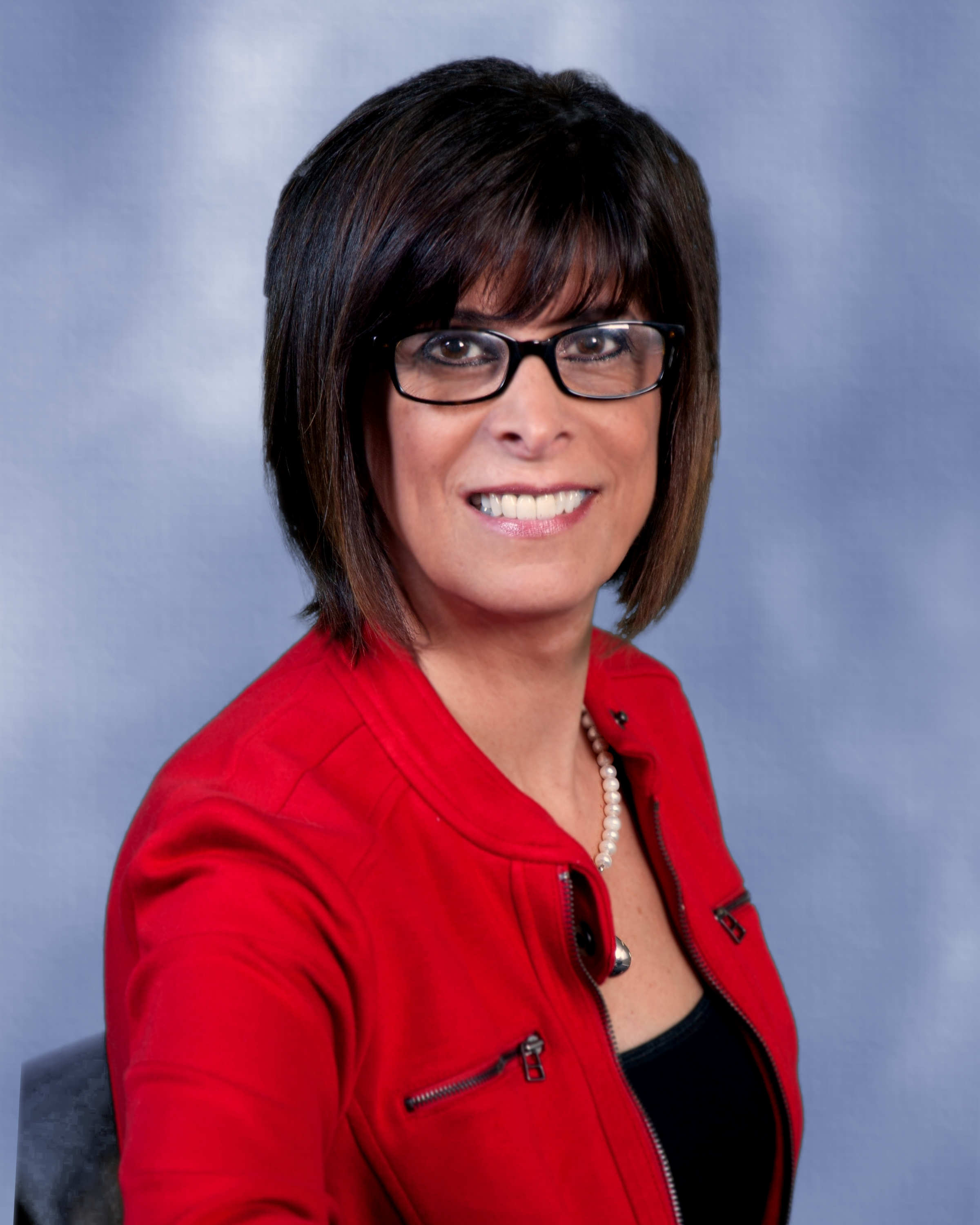 Linda Ventola, Associate Broker