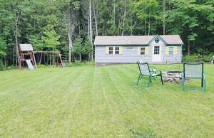 Featured Property in Glover, VT 05839