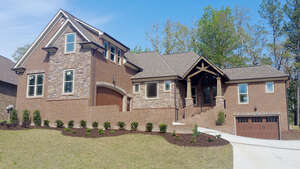 Featured Property in Chattanooga, TN 37416