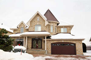 Featured Property in Gatineau, QC J8Z 3P3