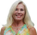 Sandra Clodwick, Dunnellon Real Estate