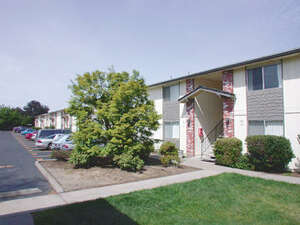 Apartment for Rent, ListingId: 7770558, Keizer, OR  97303
