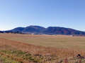 Real Estate for Sale, ListingId:41532586, location: Lot 4 Ashlee Rd Spearfish 57783