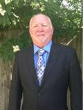 Paul Schneider, Toms River Real Estate