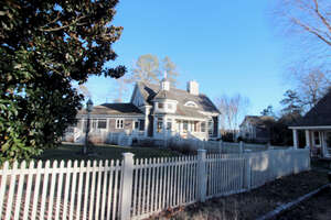 Featured Property in Hartfield, VA 23071