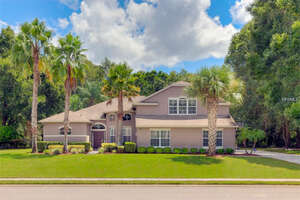 Featured Property in Sanford, FL 32771