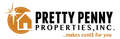 Pretty Penny Properties Inc., Ocala FL