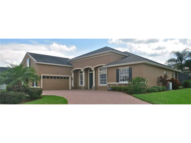 Featured Property in LAKELAND, FL, 33812