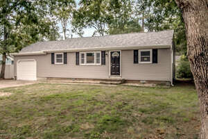 Featured Property in Brick, NJ 08723