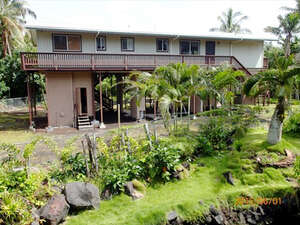 Real Estate for Sale, ListingId: 33801735, Pahoa, HI  96778