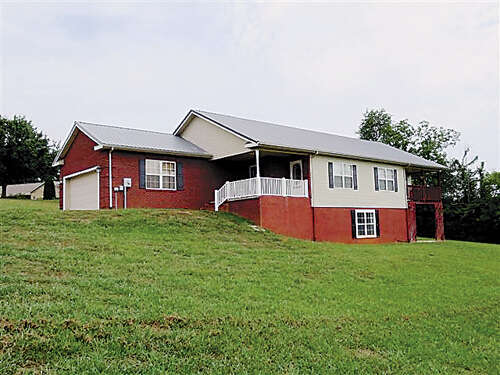 Real Estate for Sale, ListingId:46937694, location: 426 LITTLE COVE DR. Dandridge 37725