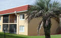Real Estate for Sale, ListingId:47168131, location: 7175 A1A #F236 St Augustine 32080
