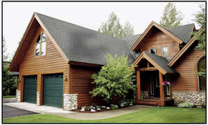 Featured Property in Teton, WY