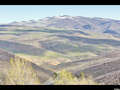 Real Estate for Sale, ListingId: 39624286, Park City, UT  84098