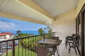 Real Estate for Sale, ListingId:46351328, location: 79-7199 MAMALAHOA HWY Holualoa 96725