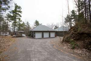 Featured Property in Calabogie, ON K0J 1H0