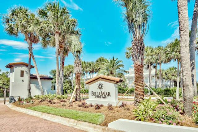 Real Estate for Sale, ListingId:45567459, location: H 7 Sea Winds Santa Rosa Beach 32459