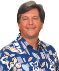 Tom Tezak, RA, Kihei Real Estate