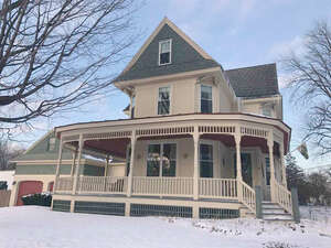 Featured Property in Swanton, VT 05488
