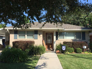 Featured Property in Metairie, LA
