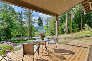 Featured Property in Poulsbo, WA 98370