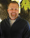 Dale Armstrong, Gardnerville Real Estate