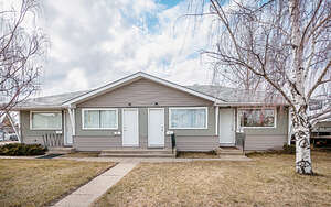 Featured Property in Grande Prairie, AB T8V 1M8