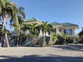 Real Estate for Sale, ListingId:49247385, location: 57089 Morton Street Grassy Key 33050