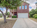 Real Estate for Sale, ListingId:46675440, location: 3607 Mill Meadow Dr San Antonio 78247