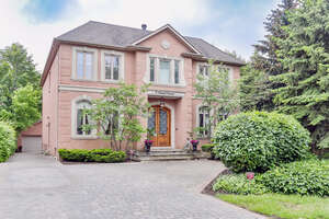 Featured Property in Toronto, ON M2P 1N3