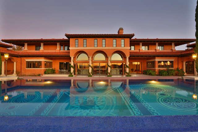 Single Family for Sale at 25241 Prado Del Grandioso Calabasas, California 91302 United States