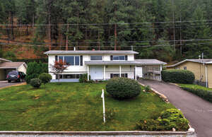 Featured Property in West Kelowna, BC V1Z 1M8