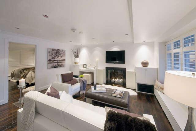 Condominium for Sale at 747 S Galena Street Aspen, Colorado 81611 United States