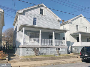 Featured Property in Martinsburg, WV 25401