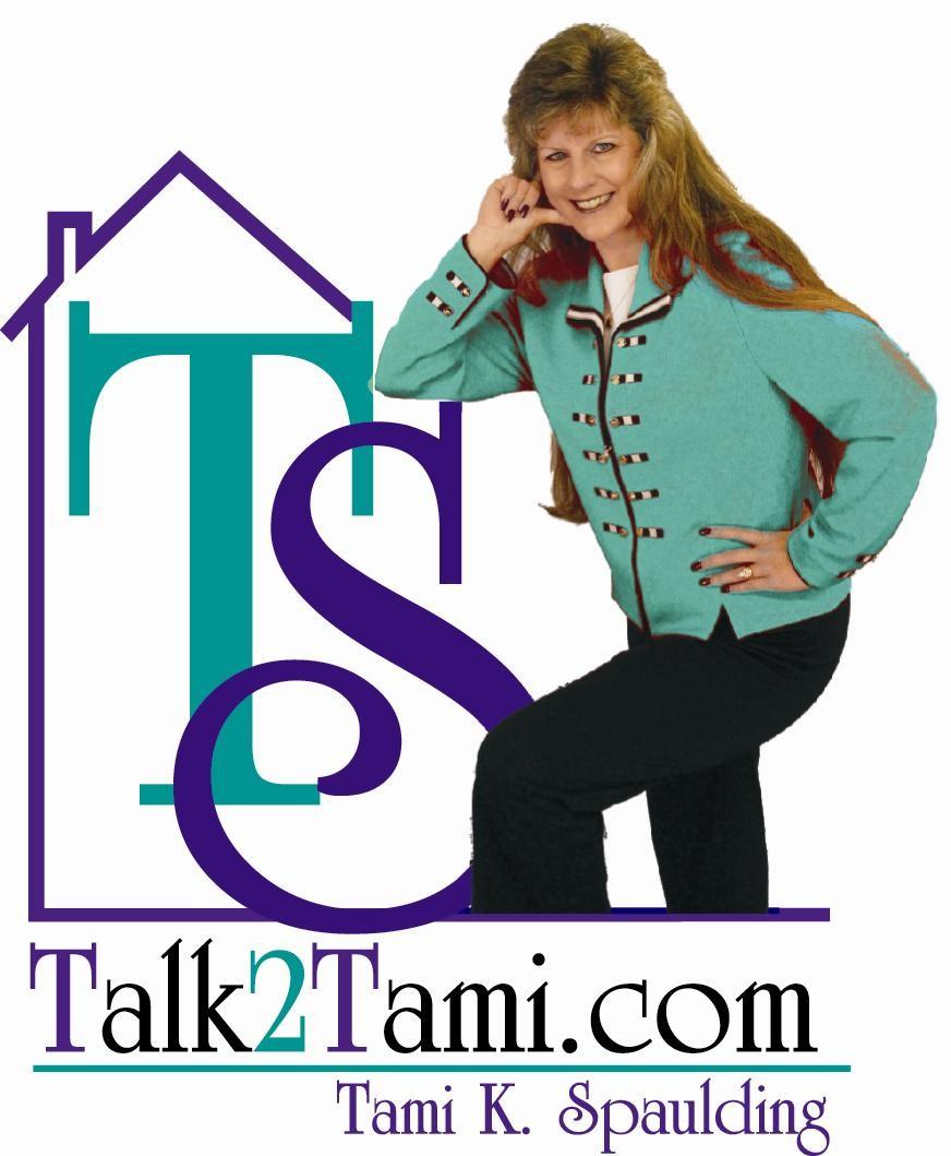 Tami Spaulding