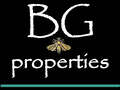 BG Properties, Charleston SC
