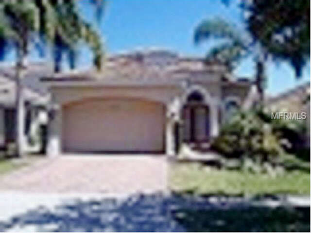 Featured Property in ORLANDO, FL, 32836