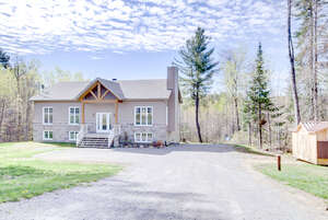 Featured Property in Cantley, QC J8V 0H1