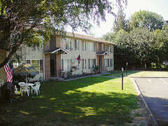 Apartments for Rent, ListingId:10828551, location: 488 NE 24th Street Salem 97301