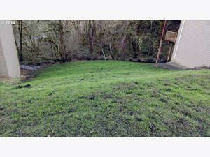 Land for Sale, ListingId:26644999, location: 3329 VIDERA DR Eugene 97405
