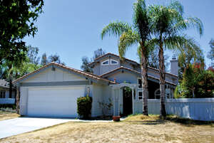 Featured Property in Temecula, CA