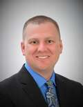 Cory Klassett, Hickory Real Estate