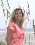 Nancy Ashe, St Augustine Real Estate